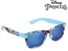 Solglasögon för Kids Princess 76823
