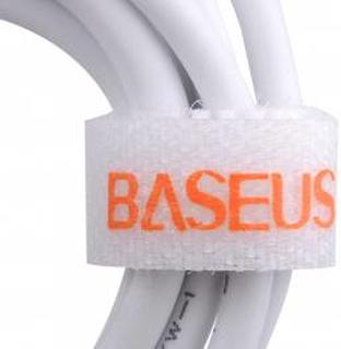 Baseus 30-pin usb kabel