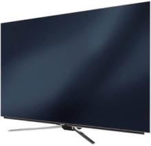 """65"""" Fladskærms TV 65 GOB 9099 OLED OLED 4K"""