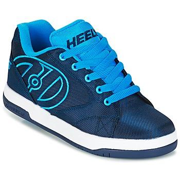 Heelys Skor med hjul PROPEL 2.0 Heelys