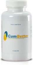 Cumbetter-Mer Sperma 60 tabs
