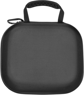 JBL Soundgear portable storage bag - Black