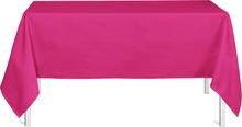 Today Tafelkleed Roze - 250 x 150cm