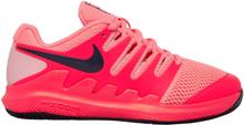 Nike Vapor X Tennisschuhe Kinder 36