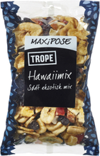 Trope Hawaii Mix 375 g