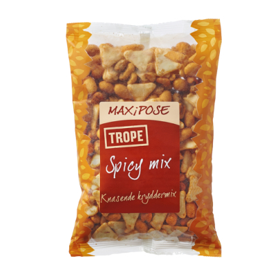 Trope Spicy Mix 290 g