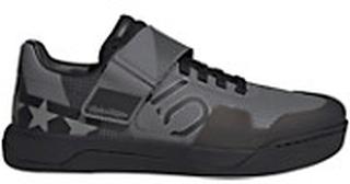 Five Ten Hellcat Pro TLD MTB Shoes (2019) AW19