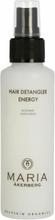 Maria Åkerberg Hair Detangler Energy Leave In, 125 ml