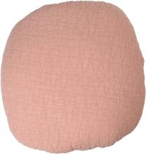By On, Cushion Parisienne Pink ø45 cm