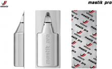 Vittoria fælglim - Magic Mastik Pro - 1 tube