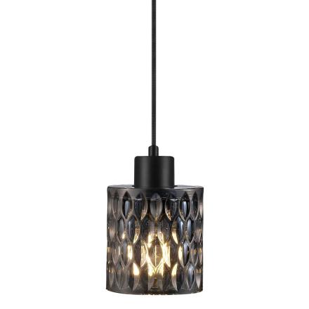 Hollywood Smoke Loftlampe - Lampan