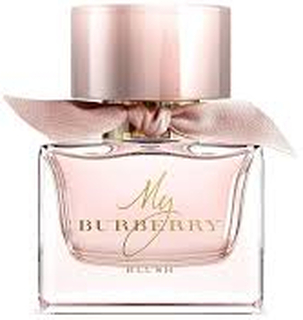 Burberry My Burberry Blush edp 50ml
