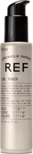 REF Curl Power 244 125ml