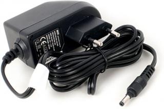 Zoom AD14 strømforsyning