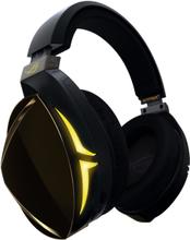 Asus ROG Strix Fusion 700 Gaming Headset