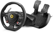 Thrustmaster Ferrari 488 GTB Edition PS4/PC