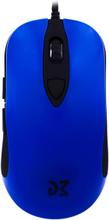 Dream Machines DM1 FPS Ocean Blue Gaming Mus