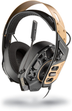 Nacon RIG 500PRO Dolby Atmos Headset (PC/PS4/Xbox One)