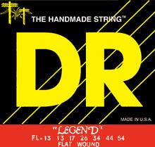 DR Strings Legend FL-13