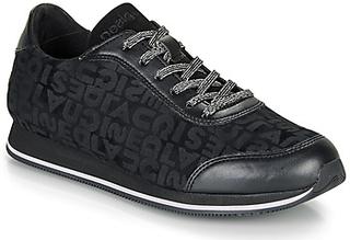 Desigual Sneakers PEGASO DESIGUAL Desigual