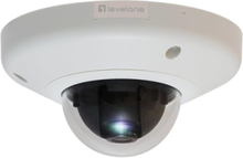 FCS-3072 - network surveillance camera