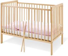 Babysäng, Hanna - Beds & Acessories