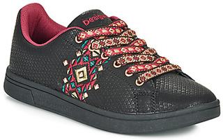 Desigual Sneakers COSMIC NAVAJO Desigual