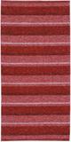 liv Röd - 70x100