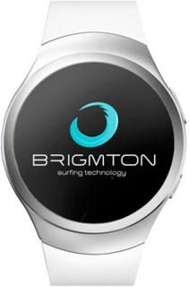 Smartklocka BRIGMTON BWATCH-BT5 1.2