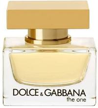 Giorgio Armani Beauty Rouge D'Armani Lipstick, 4g Giorgio Armani Läppstift