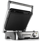 Tristar Electric Grill