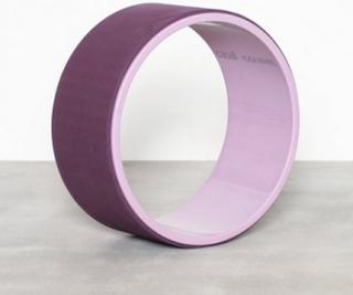 Casall Yoga Wheel