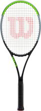 Wilson Blade 98 16x19 V7.0 Tennisschläger Griffstärke 2