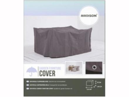 Universal hage møbler Cover Medium