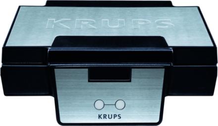 Krups FDK251. 7 stk. på lager