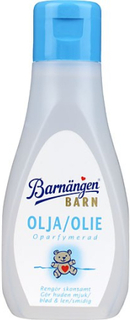 Balsam Aloe Vera Yoghurt