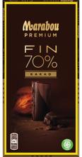 Premium Dark 70%