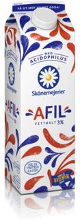 A-Fil 3%
