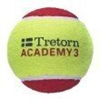 Tretorn Academy 3 (Redfelt)