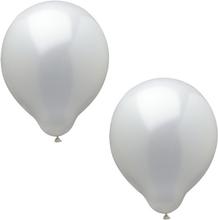 Ballong vit