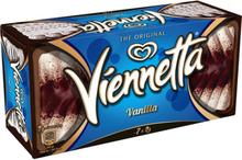 Viennetta Vanilj