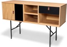 MATEO Sideboard Small | Förvaringsmöbler