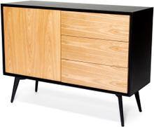 DANICA Sideboard Small | Förvaringsmöbler