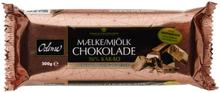 Mjölkchoklad Ljus 35% Kakao