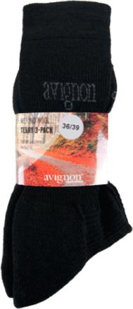 Avignon Socka Terry Ull