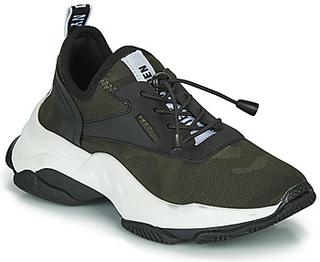 Steve Madden Sneakers MATCH Steve Madden