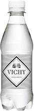 Kolsyrat vatten Vichy inkl. pant