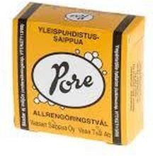 Allrengöringstvål - Pore Soap 175 g