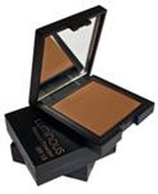 Sleek Luminous Pressed Powder LPP03
