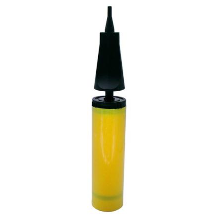 Pump för folieballonger 28x4,5cm